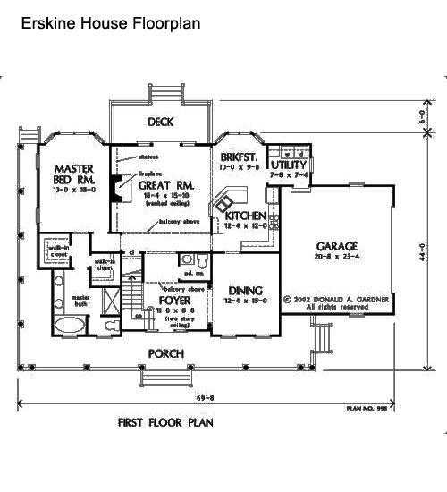 Medium house plans with photos joy studio design gallery for Medium house plans