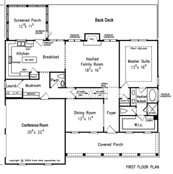 River House Floor Plans 28 Images River House Floor Plans 28 Images Lodge Style House Plans